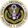 Federal Office Logo